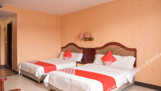 Yuexin Hotel