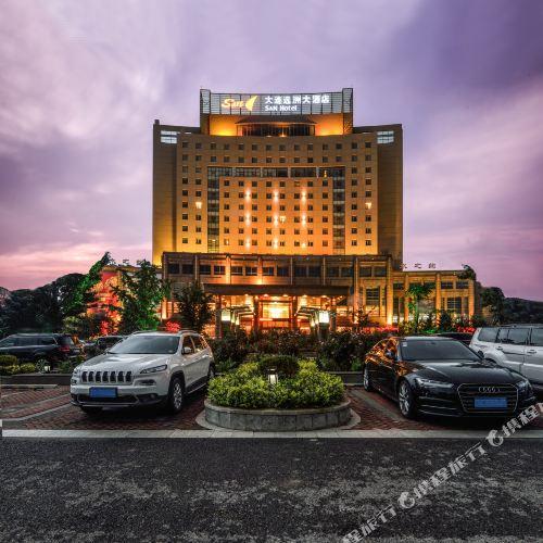 S&N 호텔