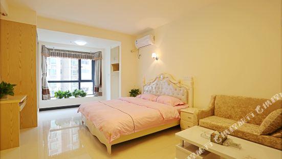 長沙珍愛公寓酒店