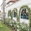 蒙特西托酒店(Montecito Inn)