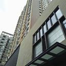 佰思特國際公寓酒店(河源堅基情侶主題店)