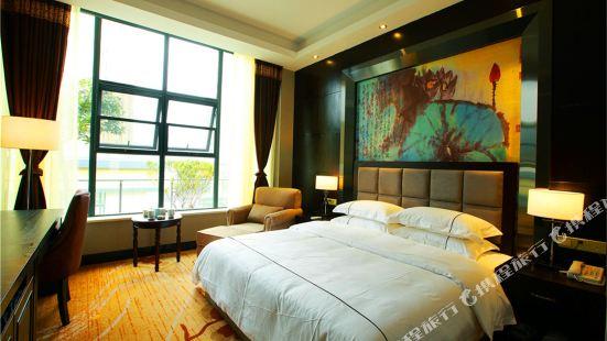 重慶盛凱酒店