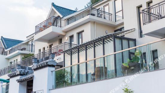 Yunshanshang Boutique Hotel