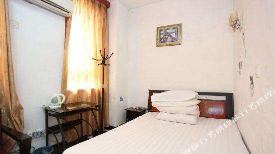 長沙華泰旅館