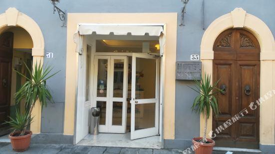 威尼託酒店