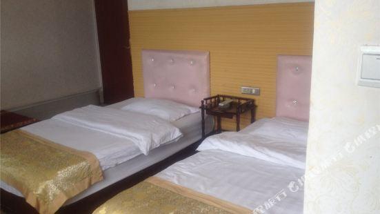 Shuntong Hotel