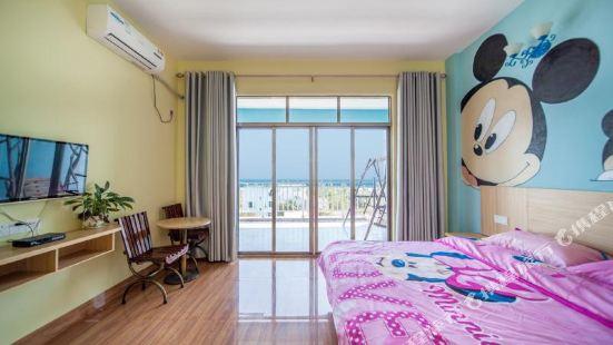 Xuri Seaview Hotel