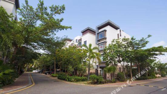 Manmanyou Select Holiday Villa