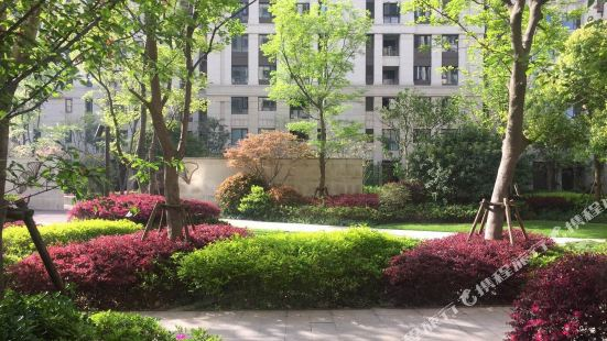 杭州小明公寓