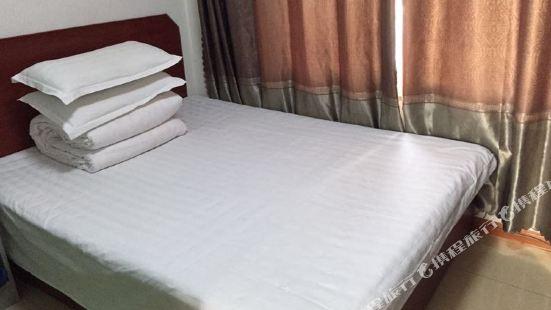 Rongcheng Dayu Business Hotel
