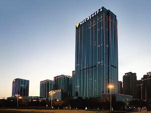 福州閩江世紀金源會展中心大飯店