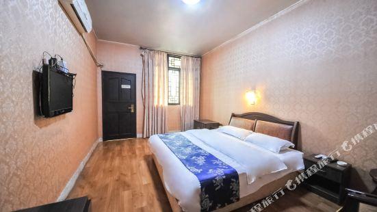Chengdu Xia Ling Ju Business Hotel