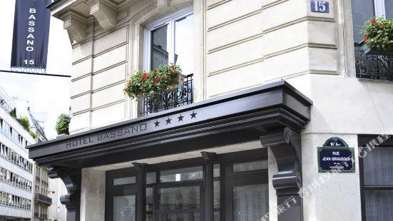 Bassano Paris