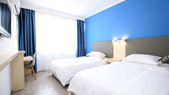 Perfect Season Hotel (Guilin Tiexi)