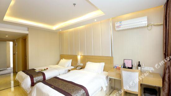 Minghong Hotel