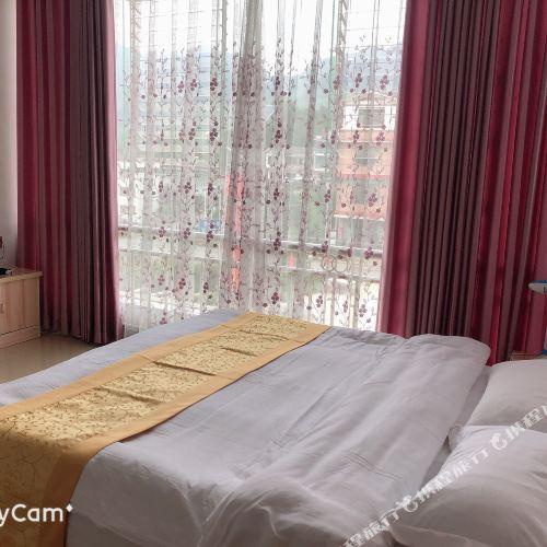 Huahai Renjia Hotel