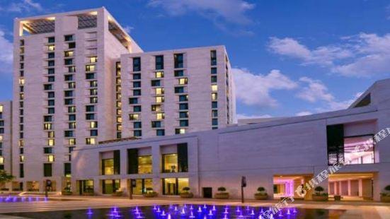 多哈阿瓦迪酒店 - 美憬閣酒店