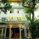 邛海白樺林水晶酒店(原邛海田園小棧)