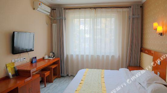 北京振東138快捷酒店