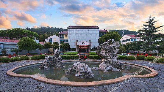 Yinquan Shanzhuang Hotel