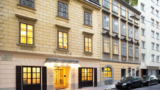 維也納達斯泰格酒店
