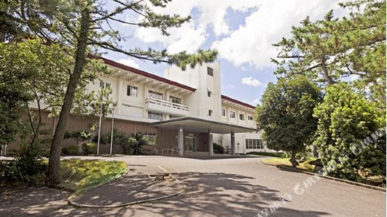 串木野艾克西亞酒店
