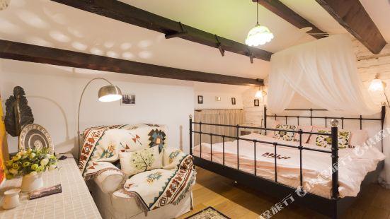 Shuxuan Hostel