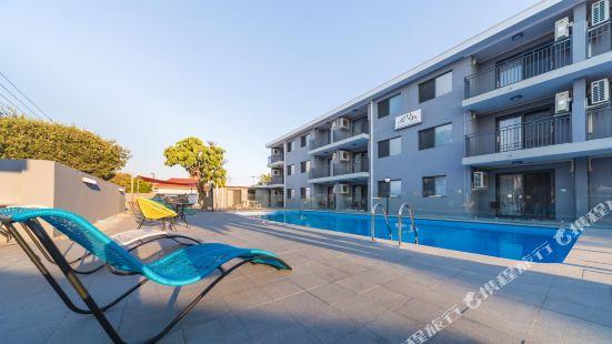 Batavia Apartments Perth