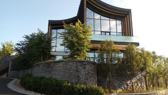 綿陽錦爍度假酒店