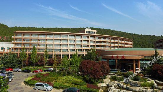 ニューセンチュリーホテル徐州
