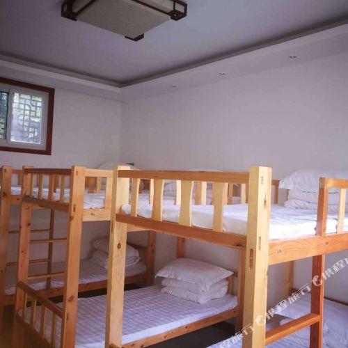 Taoyuan Shisanxiang Guest House