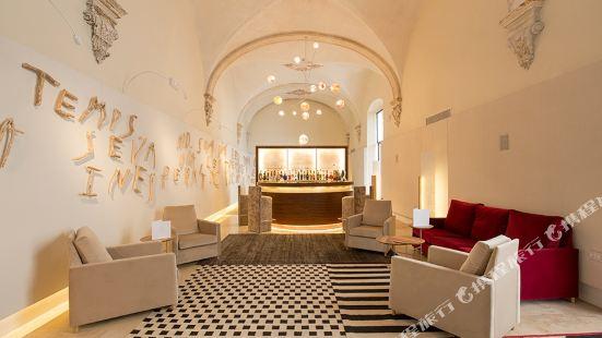 米西奧女修道院酒店