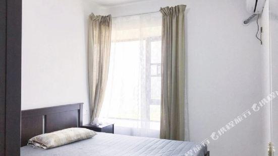 長沙3叔公公寓