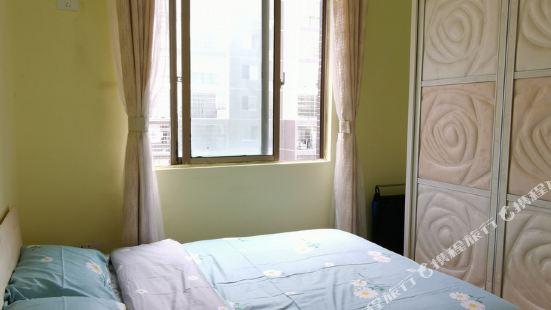 安順近安順學院西城印象樂途暖心之家公寓(2號店)