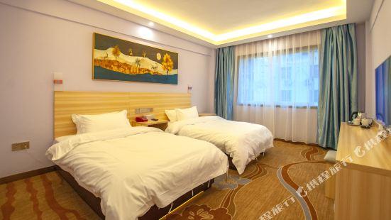 Yilvjiangfeng Hotel Guilin