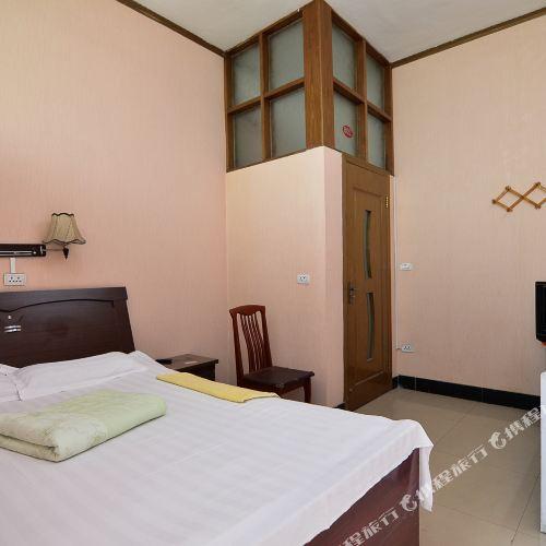 Lanxi Network Hotel