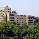 桂林北桂商務酒店