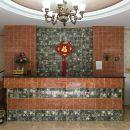 北川德林商務賓館