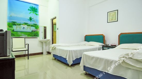 Jiale Holiday Hostel