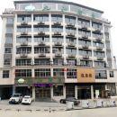安康元和風景酒店