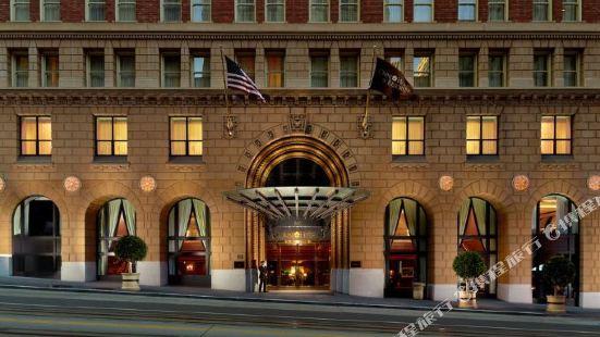 舊金山奧尼酒店