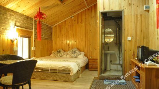 Chaoyangge Inn