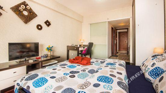 南京犀牛之家酒店式公寓