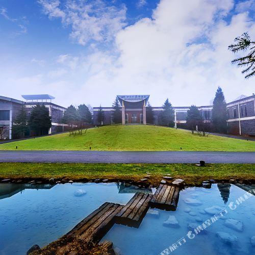 仙女山華邦酒店