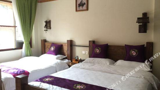 Shanmuju Inn