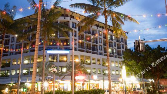 Mantra Esplanade Cairns