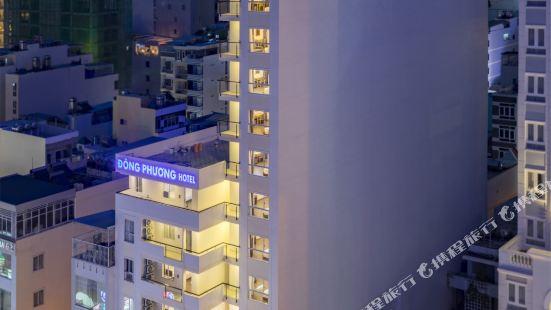 Dong Phuong Hotel