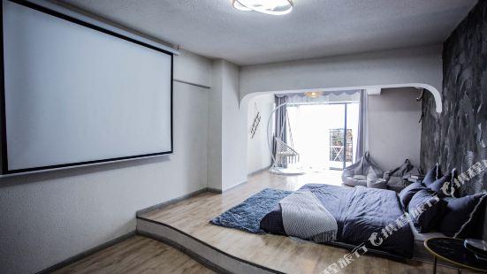 長沙城棲公寓
