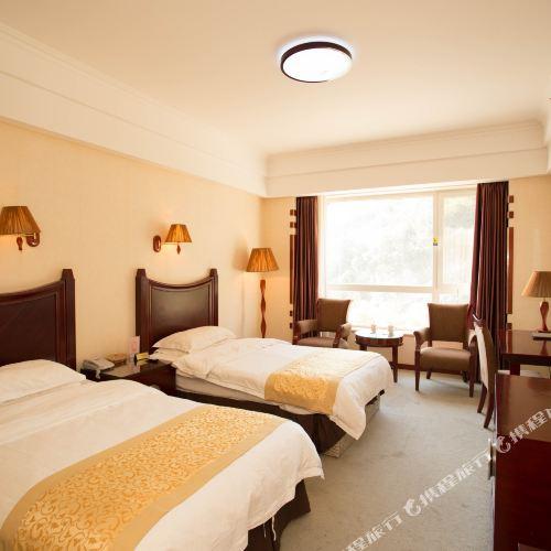 치엔화 호텔