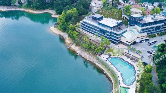 千島湖開元頤居酒店